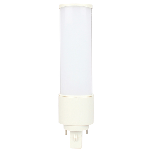 LED PLC LIGHT G24
