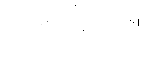 Allyl phenoxyacetate