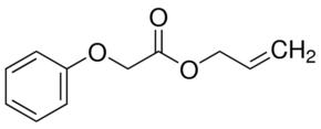 Allyl phenoxyacetate
