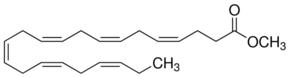 all-cis-4,7,10,13,16,19-Docosahexaenoic acid methyl ester