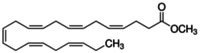 all-cis-4,7,10,13,16,19-Docosahexaenoic acid methyl ester