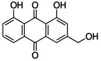 Aloe-emodin