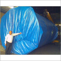 Hdpe Packing Rolls