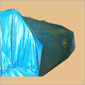 HDPE Plastic Packing Sheets