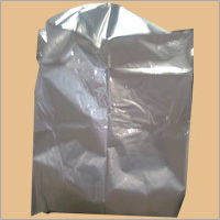 Seaworthy Plastic Packing Sheets