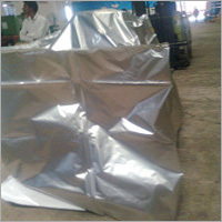 Seaworthy Packing Sheets