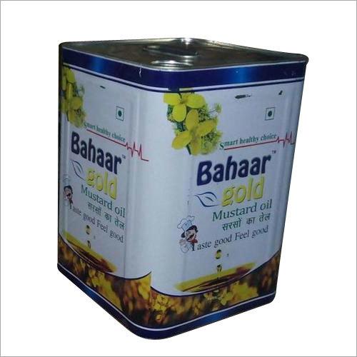 Bahaar Gold