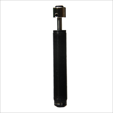 Small Damping Adjustable Shock Absorber