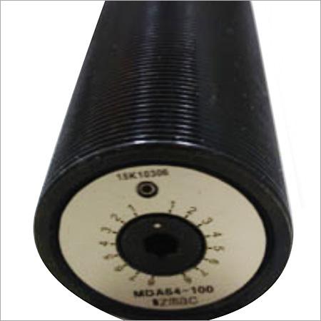 Medium Damping Adjustable Shock Absorber