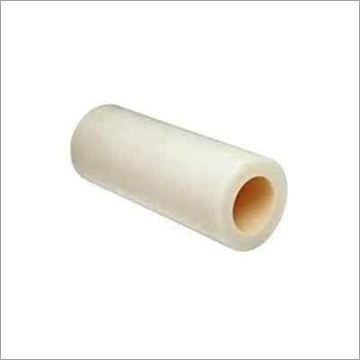 Industrial Cast Nylon Bush