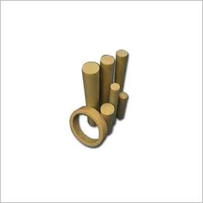 Industrial Cast Nylon Rod Bush