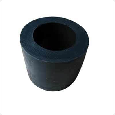Cast Nylon Mos2 Bush
