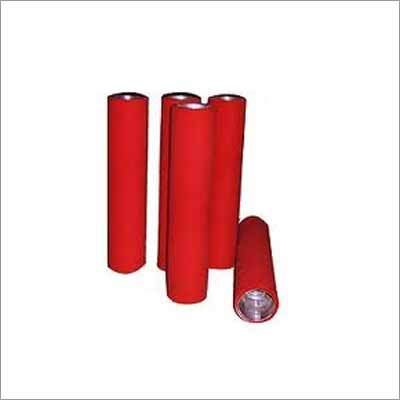 Polyurethane Precision Rollers