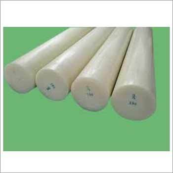 Industrial Cast Polymide Rods