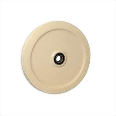 Nylon Pulley Wheel