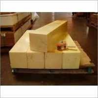 Industrial Nylon Blocks
