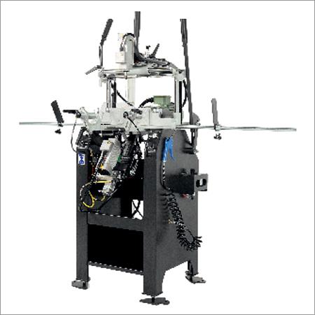 Three Drills Water Slot Machine