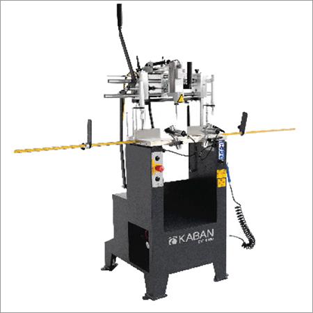 Manual Copy Routing Machine