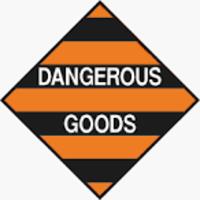 Dangerous Goods Handling Services