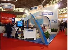 Exhibition Cargo Handling Services