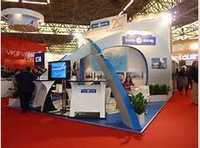Exhibition Cargo Handling Services