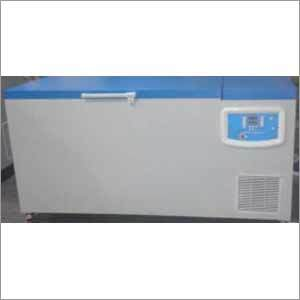 Ice Line electro medical Equipment