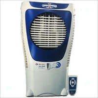 43 Liter Room Cooler