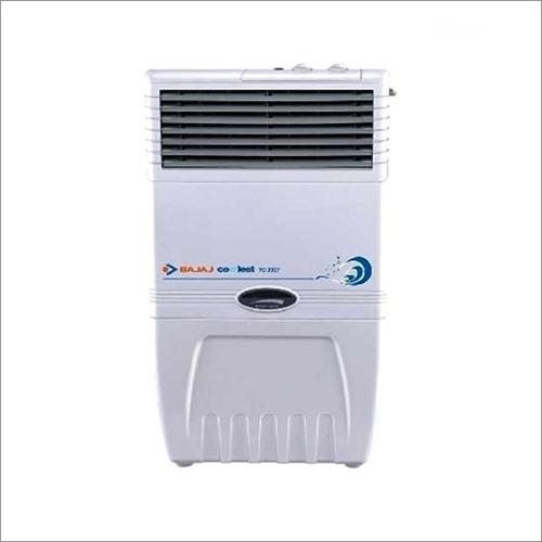 34 Liter Room Cooler