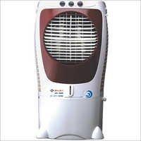 43 Liter Brown Room Cooler