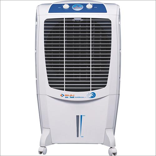 67 Liter Room Cooler