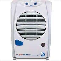 50 Liter Room Cooler