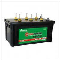 Microtek Tubular Battery - 135 AH
