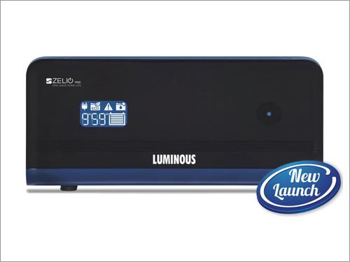 Luminous RC 120Ah Tubular Battery