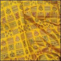 Alfi Fancy Fabric