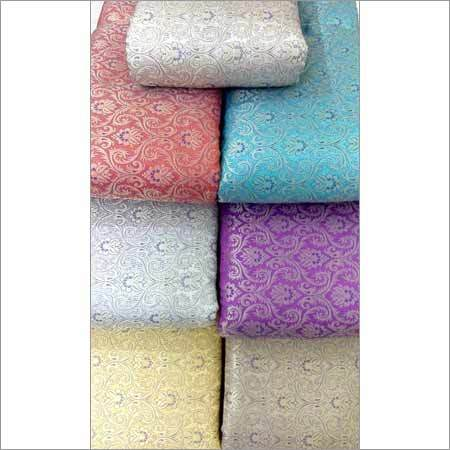 Alfi Silk Fabric