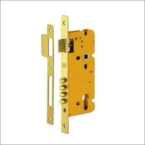 4 Pin Lock Body for Door