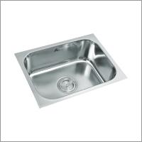 Anupam Sinks