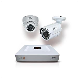 Home HD Cctv Cameras