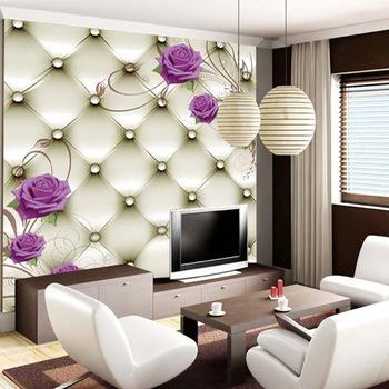 3d Wallpaper 3d Wallpaper Service Provider Supplier Trading