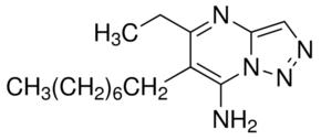 Ametoctradin