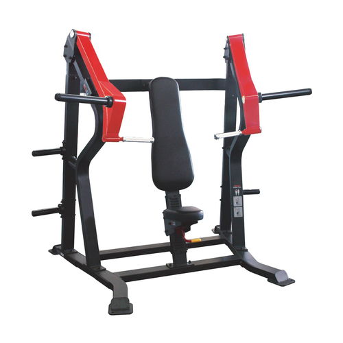 Inclined Chest Press Machine (Sterling Series)