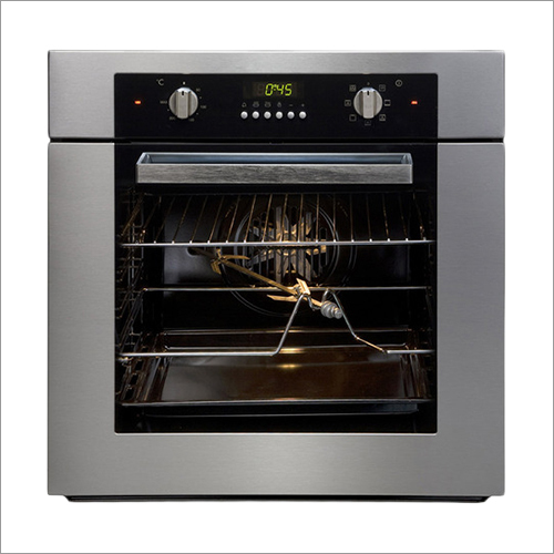 59 litre Microwave Oven