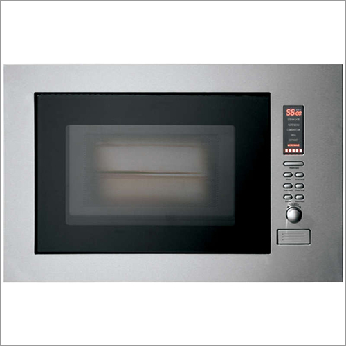 30 Litres Microwave Oven