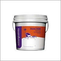 Asian Paints Tractor Acrylic Distemper 10 kg