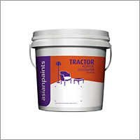 Asian Paints Tractor Acrylic Distemper 20 kg