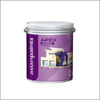 Asian Paints Apex 4 Ltr