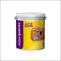 Asian Paints Exterior Walls Ace 1 Ltr Paints