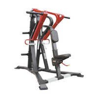 Sterling Low Row Strength Machine