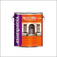 Asian Paints-Apcolite Premium Gloss Enamel 1 Ltr