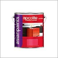 Asian Paints Apcolite Premium Satin Enamel 500ml
